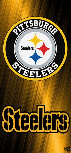 Pittsburgh Steelers Wallpaper, Pittsburgh Steelers Football, Dallas Cowboys, Indianapolis Colts, Cincinnati Reds, Bubbles Wallpaper, Sporting Kansas City, Education Humor, Steeler Nation