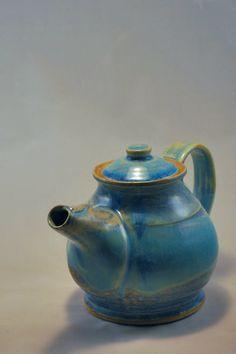 Visit teabox.com to order #tea online!