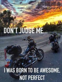 New motorcycle riding quotes mottos ideas Motorcycle Riding Quotes, Motorcycle Memes, Motorcycle Art, Women Motorcycle Quotes, Harley Davidson Quotes, Harley Davidson Road Glide, Harley Davidson Bikes, Easy Rider, Bike Humor