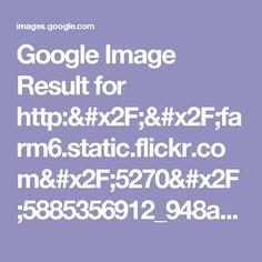 Google Image Result for http://farm6.static.flickr.com/5270/5885356912_948af39ea6_b.jpg