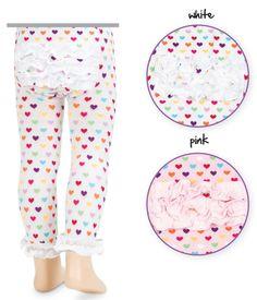 Jefferies Socks Baby-Girls Newborn Pima Cotton Rhumba Footless Tights
