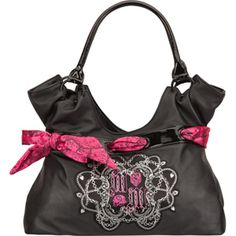 I want this hand bag