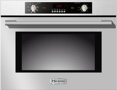 """30"""" Electric 110V Wall Oven"""