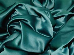 Find beautiful fabrics to make your Prom Dress on our website here;  http://www.minervacrafts.com/fabric-bridal-fabrics/?itemsperpage=200  Find Chiffons, Tulle, Crepe, Satins, Silks, Lace, Taffeta & More!