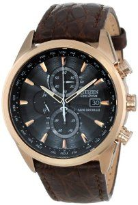 http://www.amazon.com/Citizen-AT8013-17E-Eco-Drive-Limited-Chronograph/dp/B009OP3Y9Q/ref=pd_sbs_watch_24?ie=UTF8