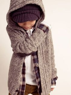 fall boy style - Click image to find more Kids Pinterest pins