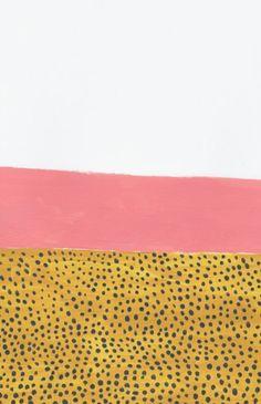 Ideas for design wallpaper iphone illustration art prints L Wallpaper, Wallpaper Backgrounds, Textured Wallpaper, Wallpaper Ideas, Art And Illustration, Textures Patterns, Print Patterns, Poster Art, Cute Backgrounds