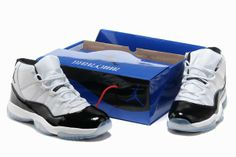 Cheap Kevin Durant Shoes,Cheap KD 6 Shoes,Cheap KD 5,Kevin Durant v,Kevin Durant vi,Nike Kevin Durant Shoes For Sale,Cheap Lebron 10,Cheap Lebron 11,Cheap Kobe Shoes,Cheap Nike Foamposite,www.cheapnikekd6.com