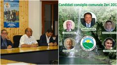 #Lunigiana #Zeri. In merito alla polemica scoppiata su Facebook in queste ultime ore tra le due liste avversarie, il candidato sindaco Cristian #Petacchi per Zeri #Rinasce, risponde a Zeri #Unito