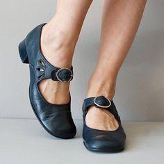 509d748ee7d62 96 Best Shoes images in 2019