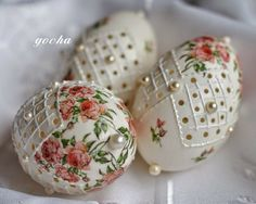 Oster Oster blonde ombre on black hair - Ombre Hair Egg Crafts, Easter Crafts, Egg Shell Art, Decoupage, Carved Eggs, Easter Egg Designs, Ukrainian Easter Eggs, Diy Ostern, Easter Projects