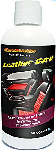 Sofa Pillows Introducing Duragloss White Creamy Leather Conditioner oz Get Your Car Parts Here and follow us for more updates Car Leather Care Kit Pinterest