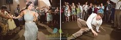 Megan Kortvelesy and Mike Bartolomeos wedding at the Magnolia Plantation Carriage House in Charleston SC. Wedding photographer Charleston SC, modern vintage photography, amelia + dan, 843.801.2790, ameliaanddan.com #freshphotographyforhappycouples