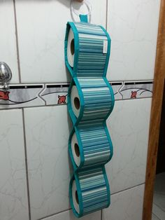 porta-papel-higienico-porta-papel-higienico