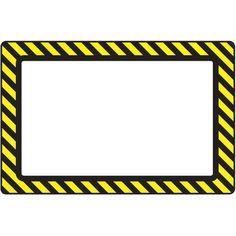 Autocolant (sticker) auto ce reprezinta un indicator de tipul semnalizare, pe care puteti scrie 3 randuri de text. De exemplu: ATENTIE! ANDREI LA BORD!