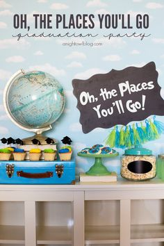 Oh-The-Places-Youll-Go-Graduation-Party-1