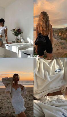 Mood Instagram, Instagram Story Ideas, Classy Aesthetic, Aesthetic Collage, Insta Photo Ideas, Insta Story, Aesthetic Pictures, Photo Editing, Photoshoot