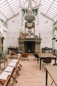 AKADEMIE STREET BOUTIQUE HOTEL - UPDATED 2018 Reviews & Price Comparison (Franschhoek, South Africa) - TripAdvisor Westerns, Brick Flooring, Brick Patios, Armchairs, Bricks, Amazing Places, The Good Place, Clay, Table Decorations