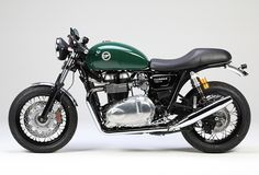 cafe racer two person seat - Google Search