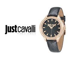 7ccf1d631219 A nova colecção da Just Cavalli está cheia de surpresas