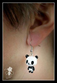 """BO """"panda 🐼"""""""