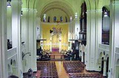 Great churches and temples of Joburg Old Churches, Homeland, South Africa, Temple, Cathedral, The Past, Touch, City, Temples