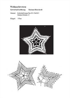 Star Types Of Lace, Bobbin Lace Patterns, Textiles, Lacemaking, Lace Heart, Lace Jewelry, Sewing Stores, Irish Crochet, Lace Detail