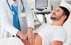 Tổng hợp các cách chữa bệnh viêm loét dạ dày – tá tràng hiệu quả nhất hiện nay. Theo y học hiện đại, bác sĩ sẽ sử dụng các loại thuốc điều trị chuyên dụng để loại bỏ nhanh nguyên nhân gây bện…