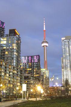 Toronto Housing Market Frenzy Intensifies As Affordability Erodes To Worst Level In Decades Toronto Shopping, Visit Toronto, Toronto Ontario Canada, Toronto Life, Toronto Architecture, Creative Architecture, Commercial Architecture, Canada Eh, The Province