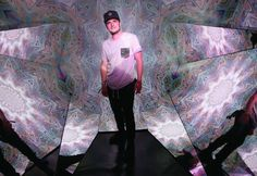 Josh Hutcherson - Cosmopolitan.com
