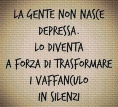 50 ideas humor italiano funny truths for 2019 Words Quotes, Wise Words, Life Quotes, Sayings, Autogenic Training, Best Quotes, Funny Quotes, Funny Humor, Italian Quotes