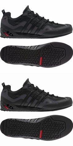 36997770d3 Do you want more info on sneakers  Then simply just click here for extra  info