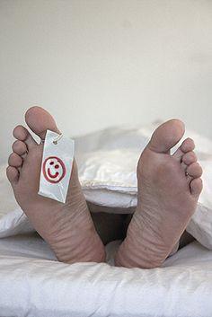 Egypte komt met een wetsvoorstel waarin de man binnen zes uur na de dood van zijn vrouw op 'necrofiele' wijze afscheid van haar kan nemen.