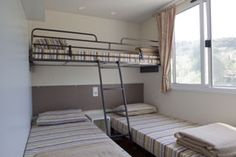 4--slaapkamer-kinder.jpg (270×180)