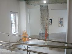 Never Mind The Pollocks, Installation view (Paul Cullen, Arie Hellendoorn) Contemporary Artists, Mindfulness, Home Decor, Decoration Home, Room Decor, Interior Decorating