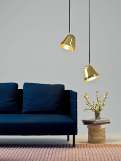 https://i.pinimg.com/236x/fd/18/f1/fd18f11514b5e32895d98824133c61ad--brass-pendant-pendant-lamps.jpg
