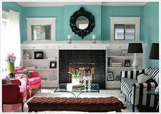 Judith Balis Designs | Nest Interiors