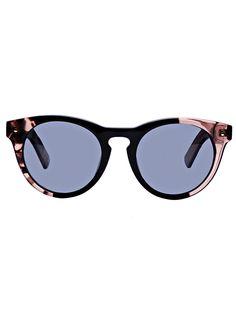 8af7c8df2d34 Place à des idées-cadeaux charmantes à souhait! Prescription Sunglasses