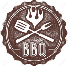 Barbeque Images, Stock Pictures, Royalty Free Barbeque Photos And ...