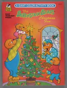 life with papa coloring and activity book the berenstain bears coloring books pinterest berenstain bears online collections and coloring books - Berenstain Bears Coloring Book