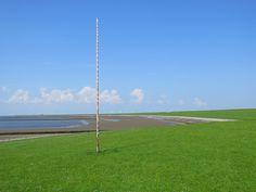 Nordstrand Baseball Field, Island, Destinations, Vacations, Traveling, Germany, Baseball Park