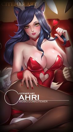Remarkable, Nude video games characters the world
