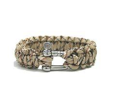 Popular Paracord Bracelet Clasp-Buy Cheap Paracord Bracelet Clasp ...