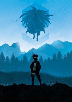 Anime And Manga Anime & Manga poster prints by Sooru Kurama Naruto, Uzumaki Boruto, Naruto Shippuden Anime, Anime Naruto, Sakura Uchiha, Otaku Anime, Manga Anime, Naruto Painting, Naruto Mobile