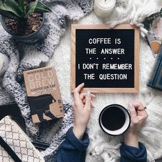 Inspirational Letter board quotes and creative images. Letter boards in Europe. The Letter Tribe