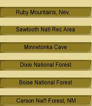 Minnetonka Cave Tour Information###