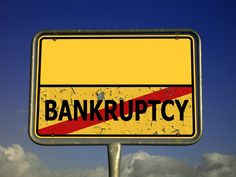 What You Need to Know About Bankruptcy and Divorce  Filing for divorce is a painful process in and of itself. But what happens when you need to file for bankruptcy around the same time?  For those wondering if it is even possible to file for bankruptcy before the official end of your marriage, the answer may surprise you. Many have been led to believe that bankruptcy is a long, arduous process. However, the reality is that bankruptcy can be filed in the span of just a few months.