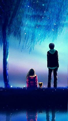 Mens Style Discover fantastic girl anime Wallpaper by susbulut - 80 - Free on ZEDGE Cute Couple Art Anime Love Couple Photo Background Images Photo Backgrounds Romantic Pictures Love Pictures S Love Images Love Wallpapers Romantic Pop Art Wallpaper Love Wallpaper Backgrounds, Anime Scenery Wallpaper, Pop Art Wallpaper, Photo Backgrounds, Wallpaper Ideas, Hipster Wallpaper, Love Wallpapers Romantic, Beautiful Nature Wallpaper, Cute Couple Drawings
