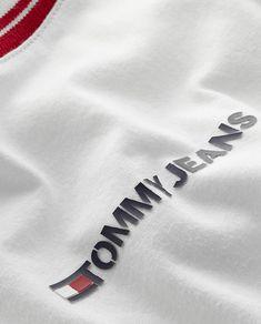 Printed Shirts, Tee Shirts, Shirt Men, Tees, Tommy Jeans, French Colors, Tee Shirt Designs, Disney Shirts, Nike Logo