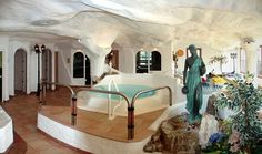 - Hotel www. Carinthia, Spa, Wellness, Hotel Offers, Austria, Guest Room, Relax, Housekeeping, Exploring